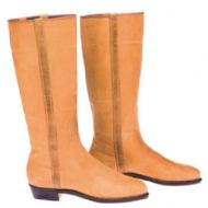 SPECIAL OFFER Campero Artesano Boot